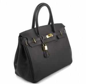 birkin alike bag