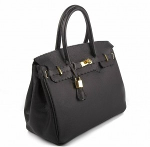 birkin alike bag