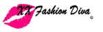 fashion diva mini logo