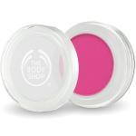 hair chalk pink