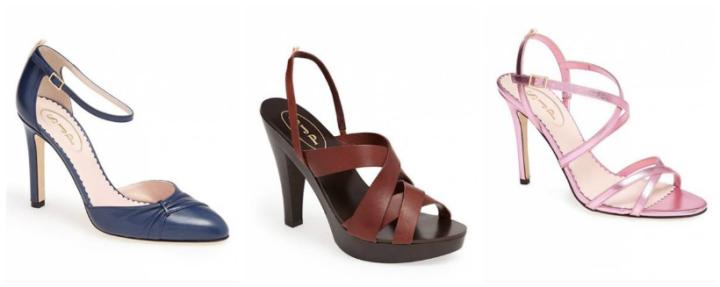 SJP shoes 1