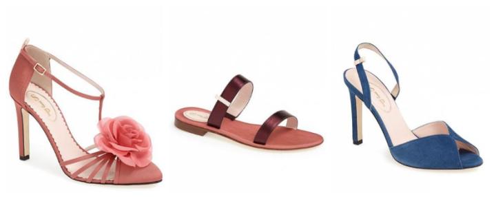 SJP shoes 2
