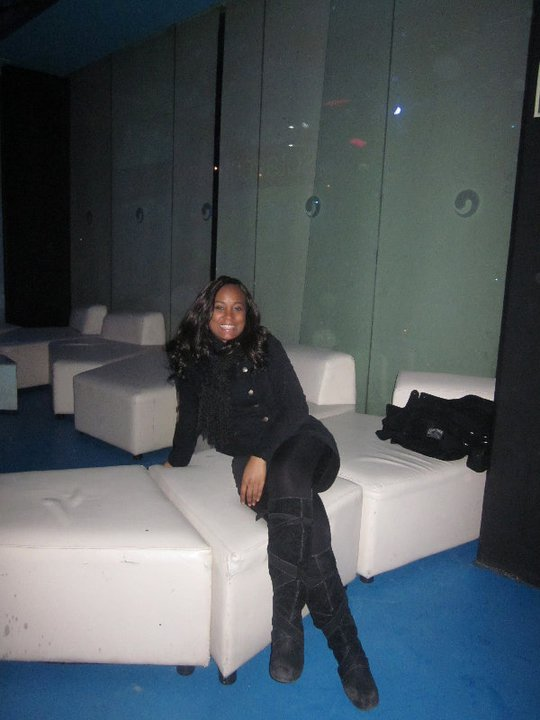 Flashback Barcelona club Sotavento 4
