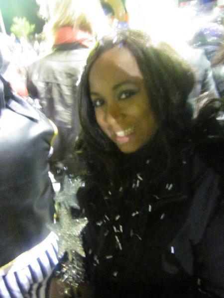 Flashback Sitges carnaval 1