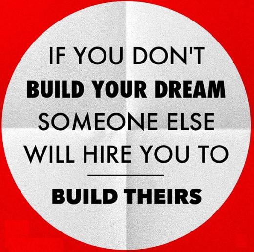 builddream
