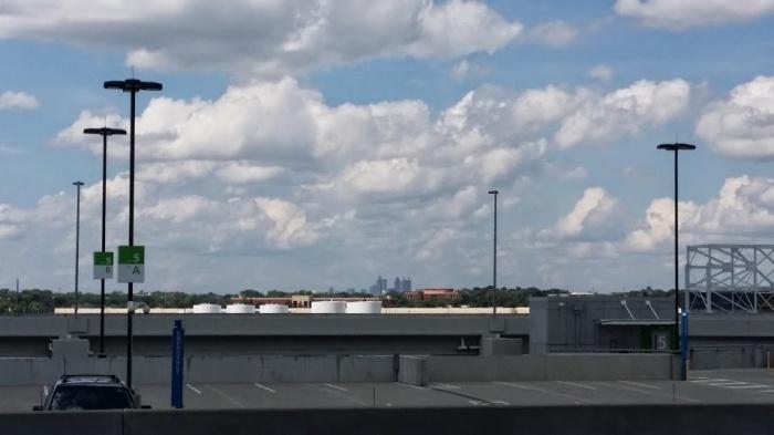 Atlanta9