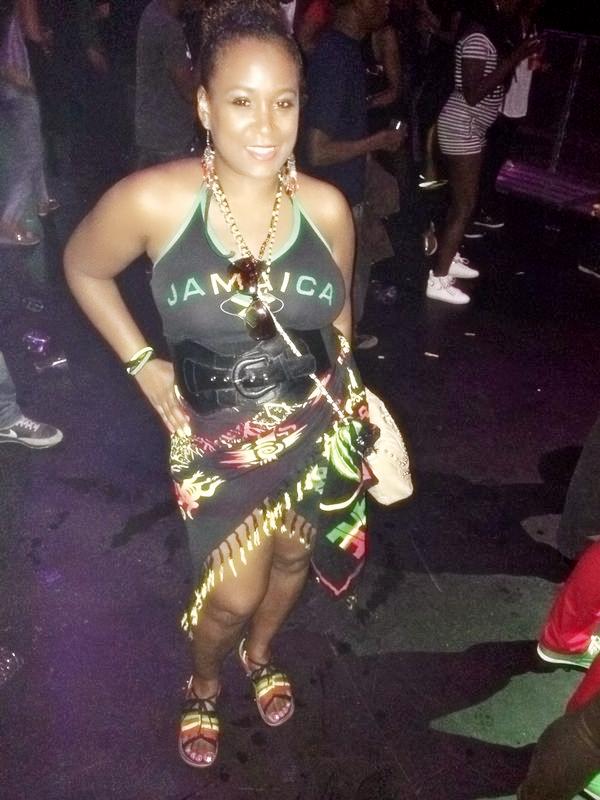 AMS Reggae Festival (4)