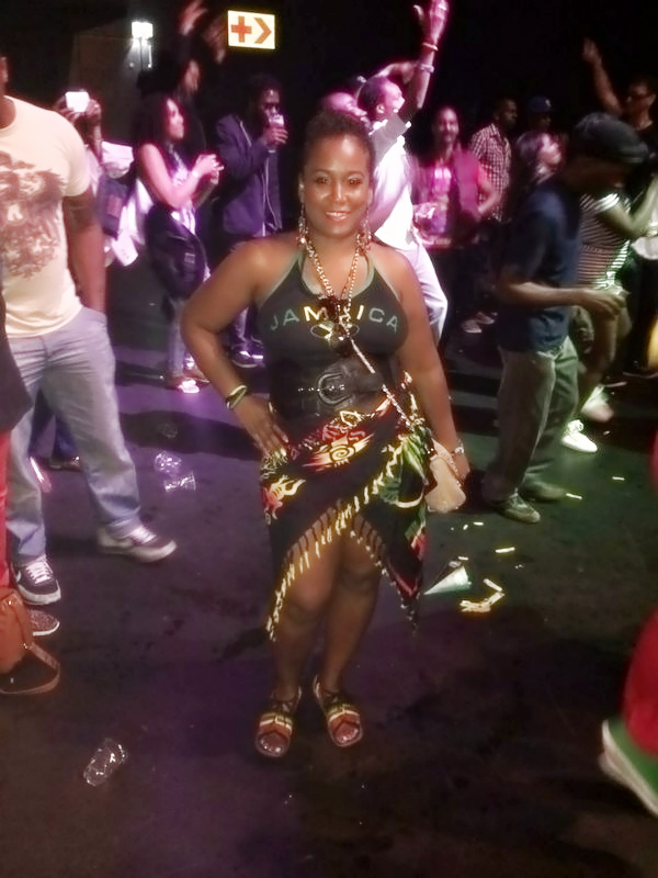 AMS Reggae Festival (5)