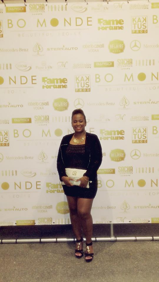 Bo Monde me (10)