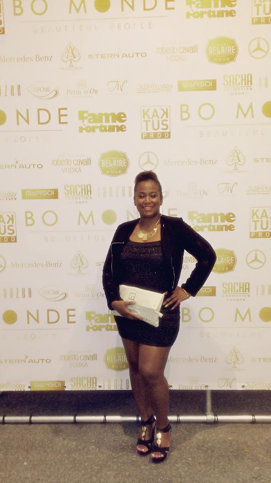 Bo Monde me (11)
