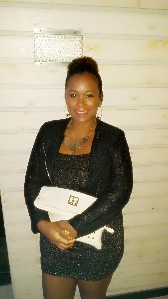 Bo Monde me (5)