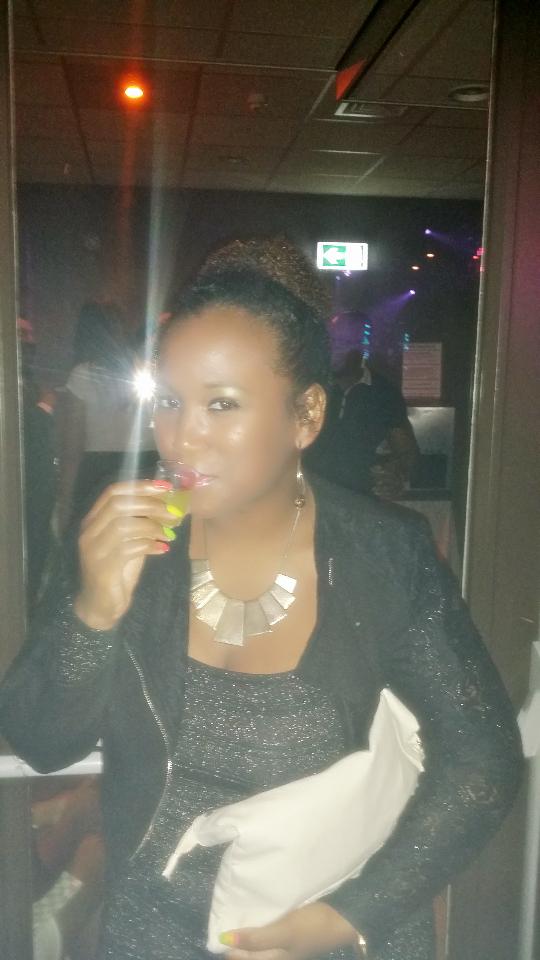 Bo Monde me (7)