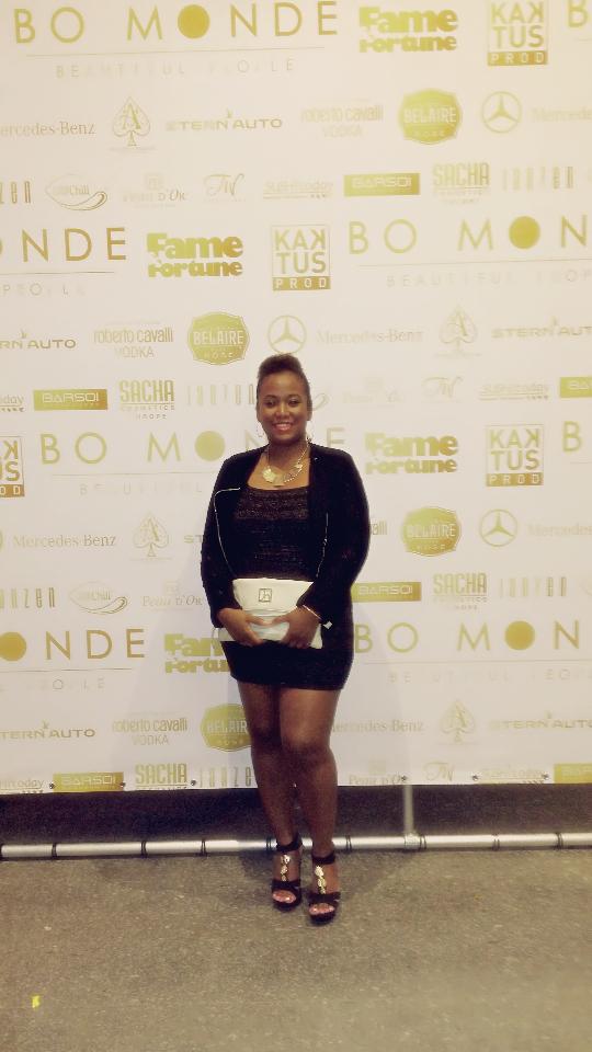 Bo Monde me (9)