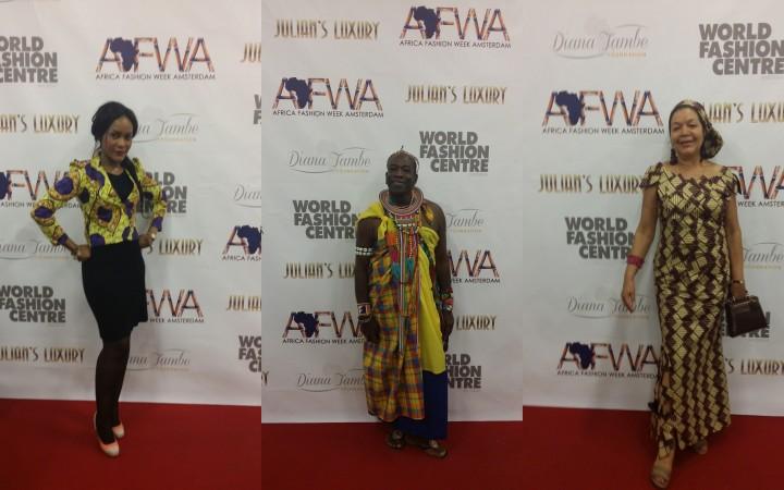 AFWA Fashionistas 5