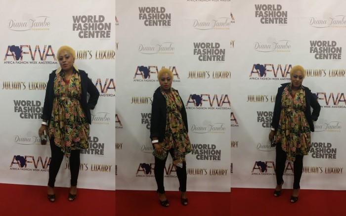 AFWA Fashionistas 6