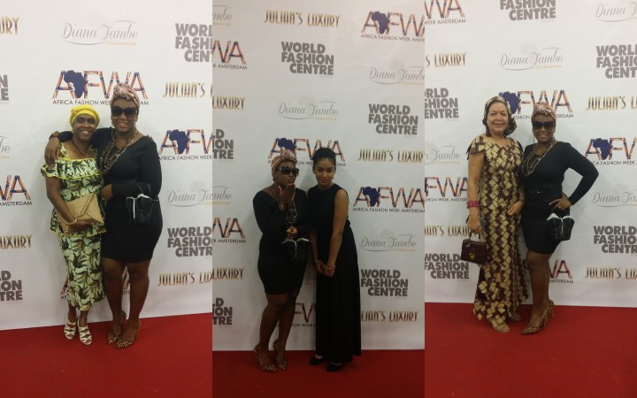 AFWA Fashionistas 7