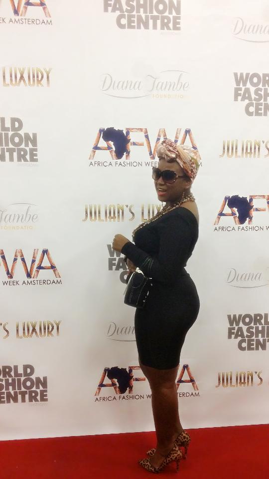 AFWA look (16)