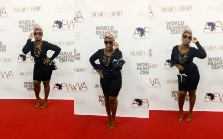 AFWA outfit1