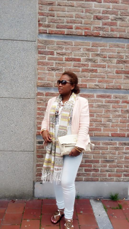 Knokke Look (3)