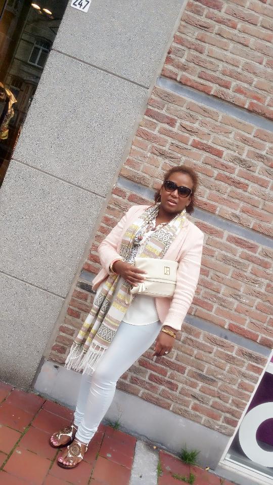Knokke Look (6)