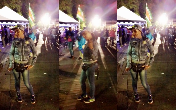 Kwaku Festival4