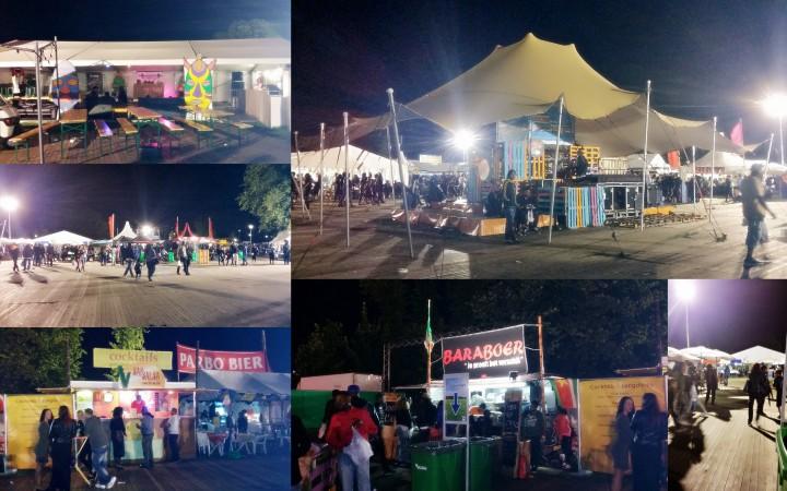 Kwaku Festival5