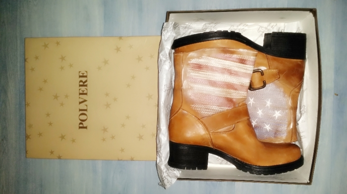 American winter boots (1)