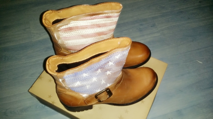 American winter boots (3)
