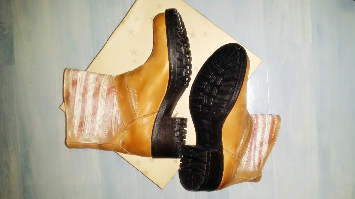 American winter boots (4)