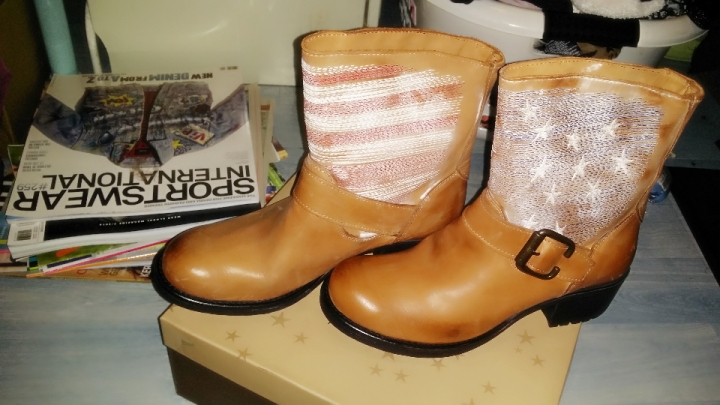 American winter boots (5)