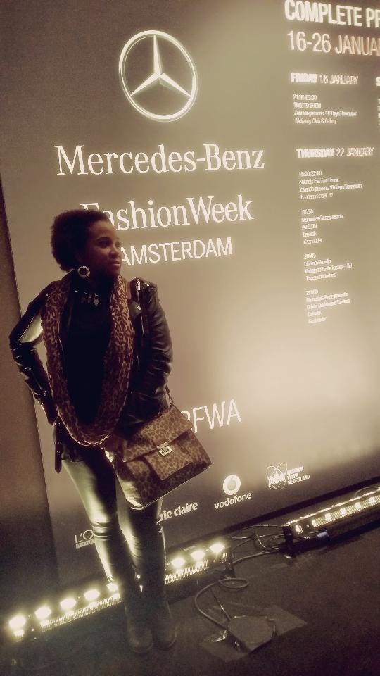 MBFWA Look (1)