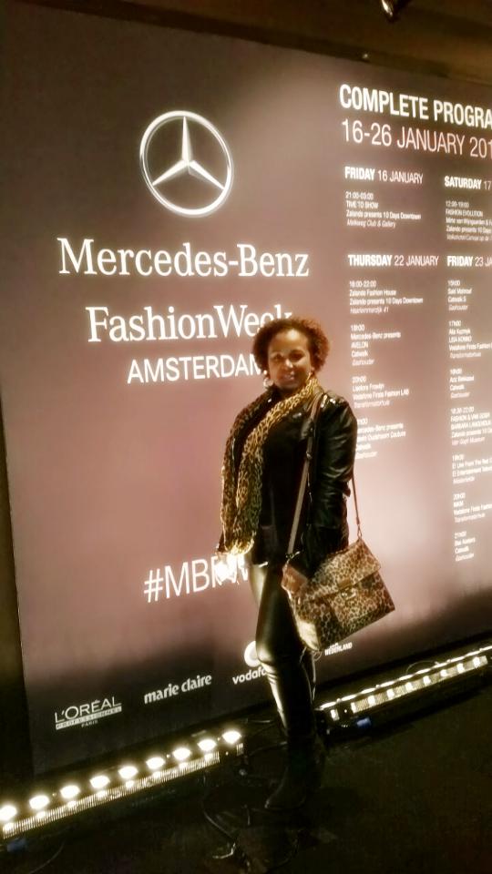 MBFWA Look (11)
