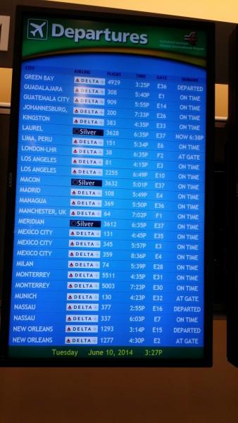 ATL Airport  (12)
