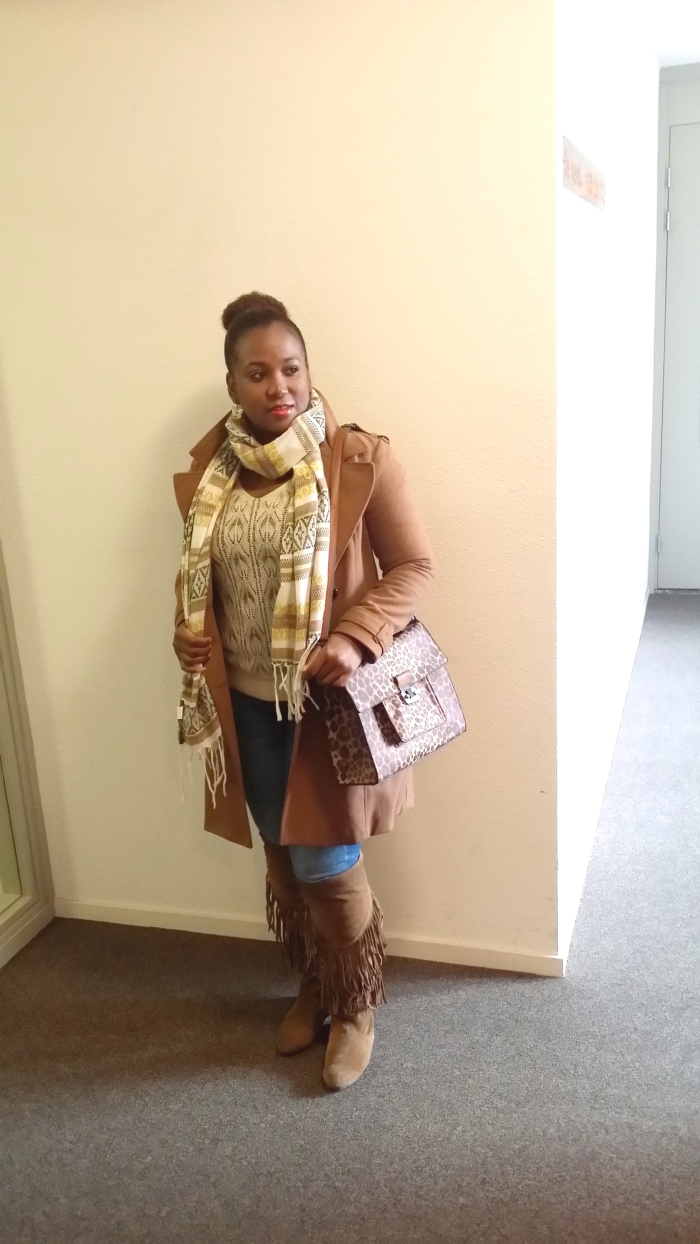 Fall outfit Nov (14)