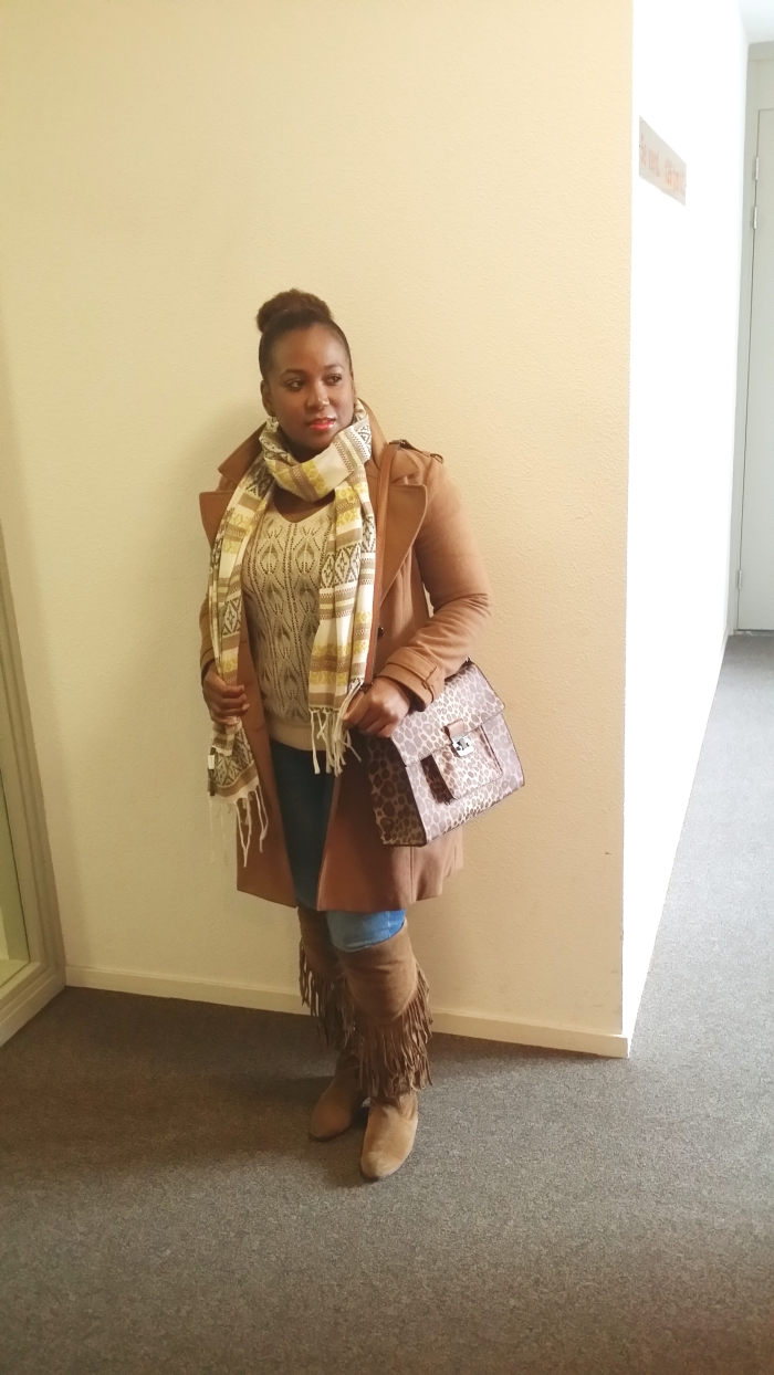 Fall outfit Nov (15)