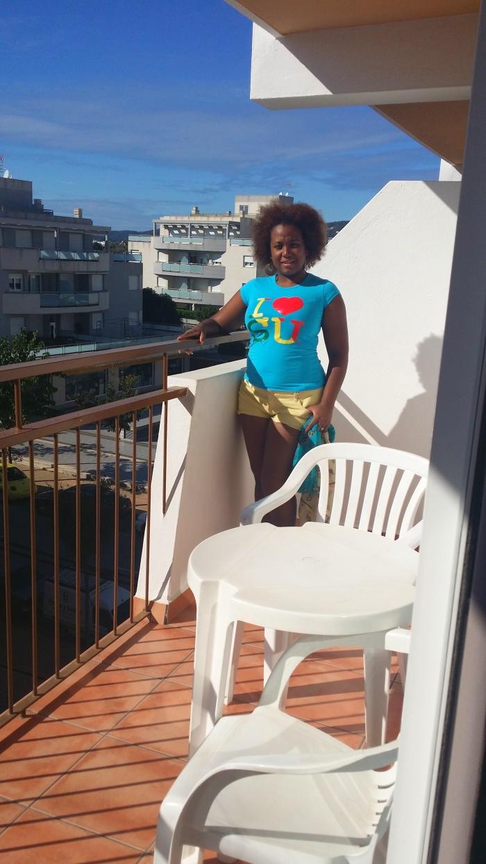 Ibiza Su 6