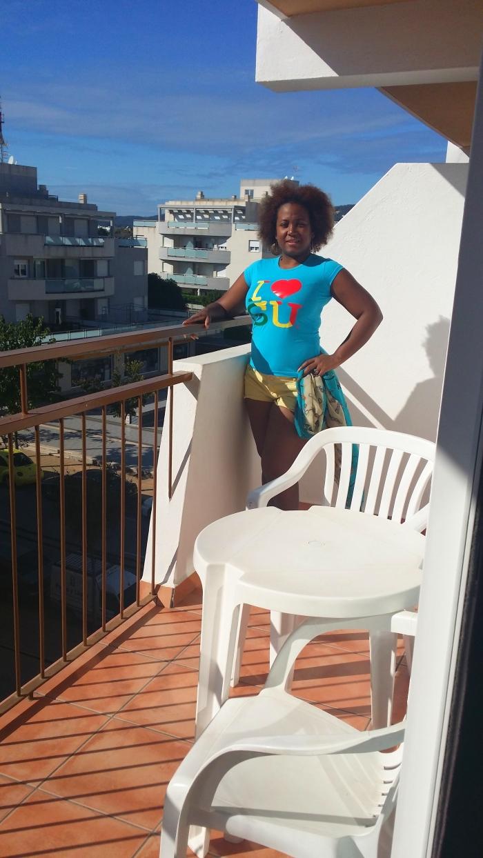 Ibiza Su 7