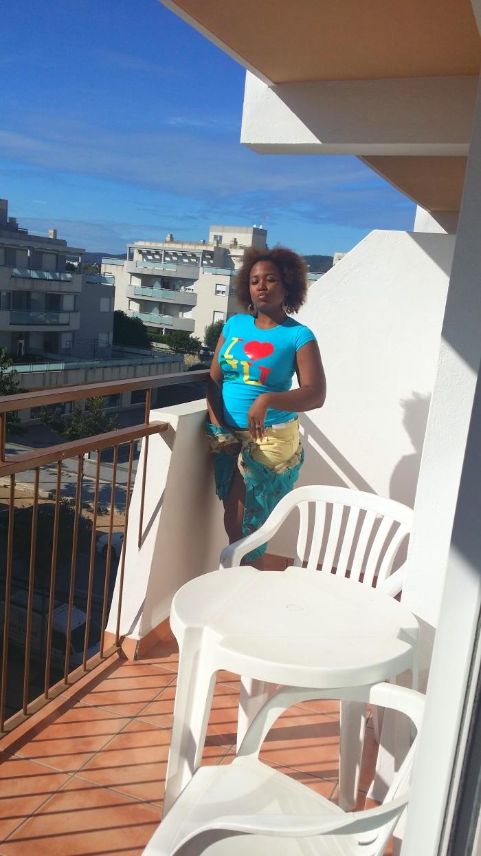 Ibiza Su 8