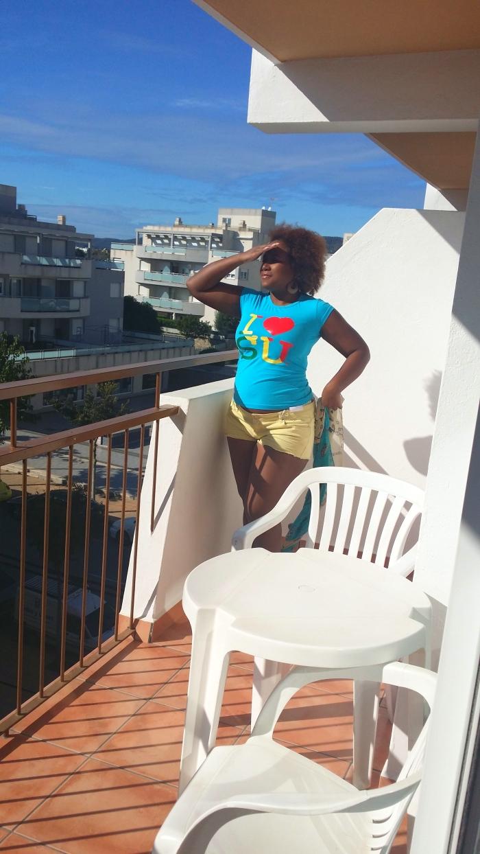 Ibiza Su 9