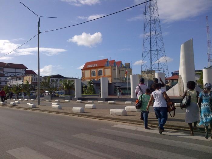 Paramaribo (10)