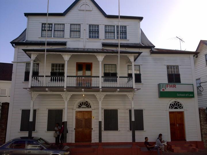 Paramaribo (106)