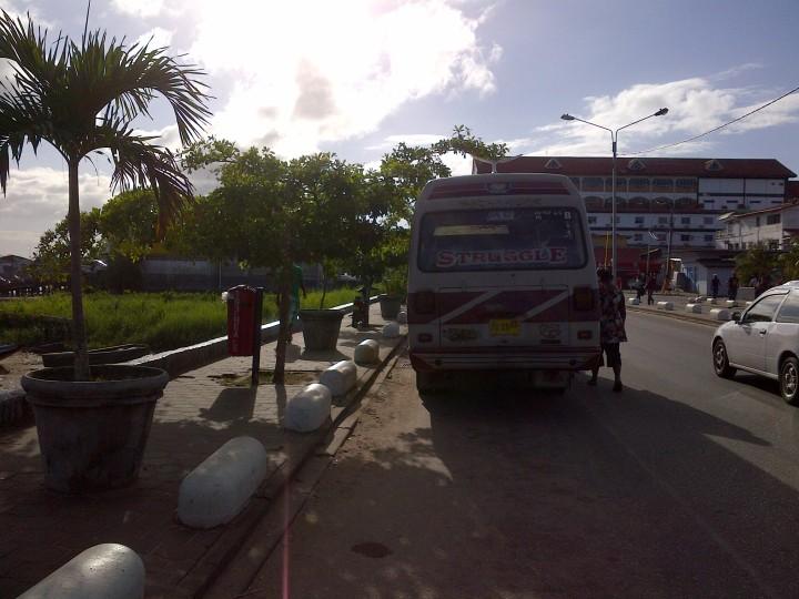 Paramaribo (11)