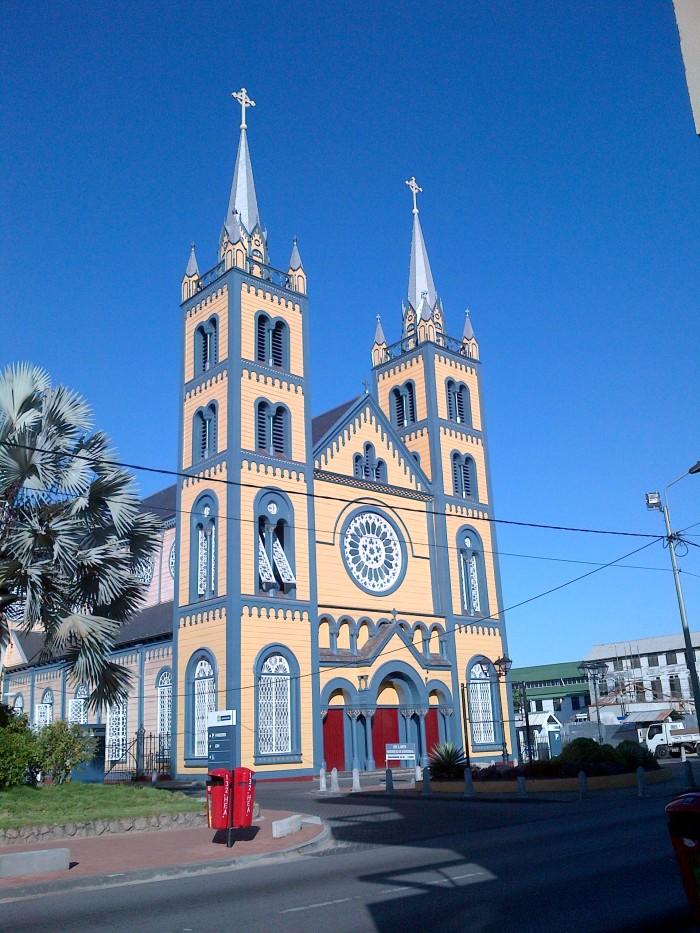 Paramaribo (119)