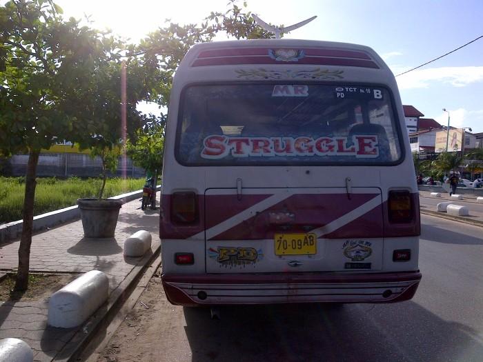 Paramaribo (12)