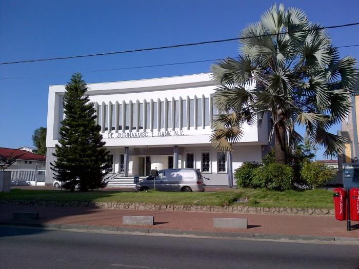 Paramaribo (120)