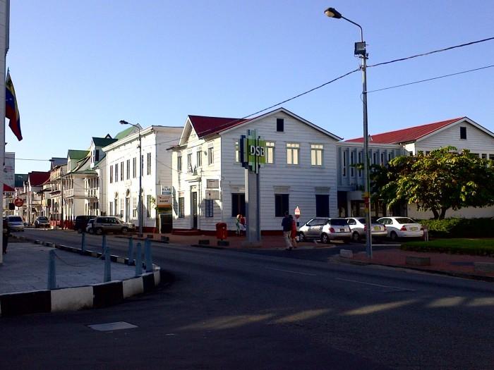 Paramaribo (123)