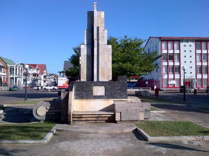 Paramaribo (130)