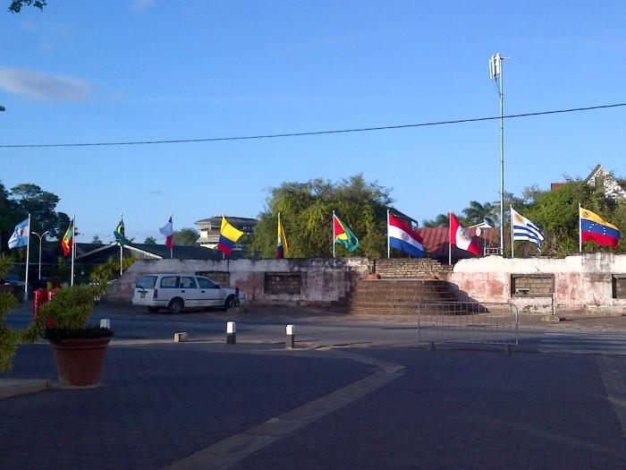 Paramaribo (21)