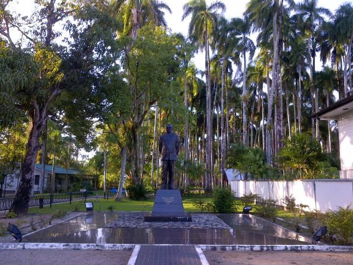 Paramaribo (27)