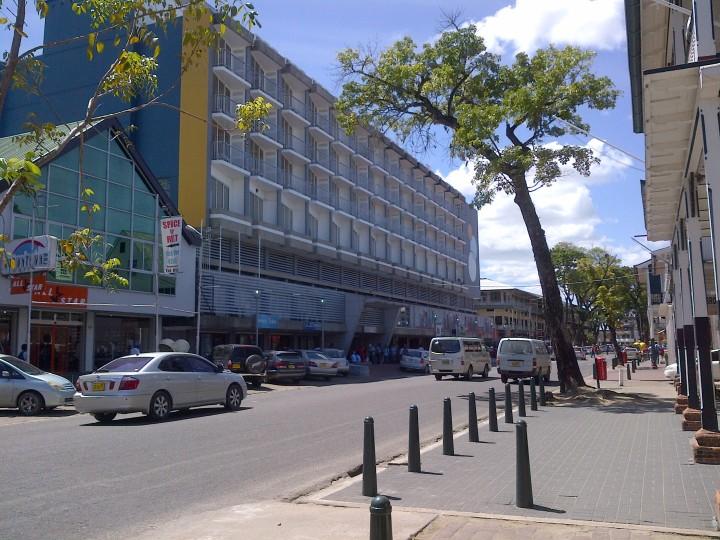 Paramaribo (4)